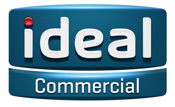 Ideal Commercial
