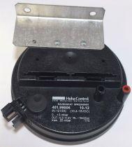 Ravenheat Modulating Air Pressure Switch 0005PRE06006/0