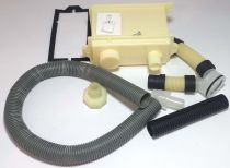 Glow Worm Condensate Trap Kit 0020013711