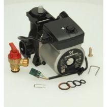 Glow Worm Pump Assy 0020014171