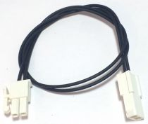 Vaillant Cable 0020052332