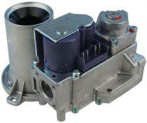 Vaillant Gas Valve Ecotec  0020110996