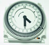 Glow Worm Betacom 24A Clock 0020117131