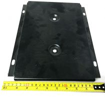 Thermecon Wh In & Ext Baffle Access Door Complete 010-11881
