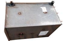 240-270 Option Select Heat Exchanger 010-17867 **LAST ONE**