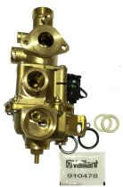 Vaillant Diverter Valve  011289