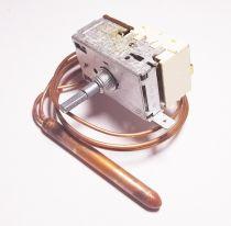 Baxi Boiler Ranco K36 Thermostat  042818