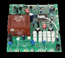 Glowworm Printed Circuit Board 05724800