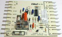 Printed Circuit Board 6A Board