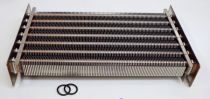 Vaillant Main Heat Exchanger 064952