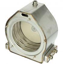 Vaillant Heat Exchanger 065113
