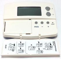 Danfoss Tp5000Si Prog Room Stat