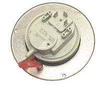 Vokera Huba Pressure Kit 12-48 Rse Mynute 0978