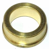 Alpha Brass Insert (Cd32C Flow Switch) 1.027380