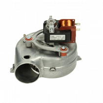 Vokera Compact 28 Fan T/S 10020793