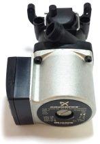 Vokera Pump Assembly 10027258