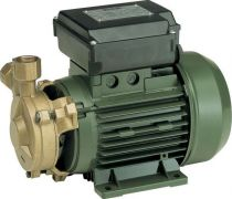 """DAB KP 60-6MB 1/2"""" Connection Pump Unit 101110280"""