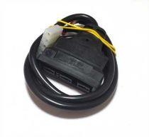 Baxi Cable 3 Way Valve Motor 248737