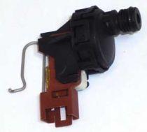 Ariston Low Water Pressure Swith T/S Eurocombi 65105090