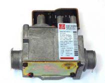 Biasi Gas Valve - Bi1313103 BI1313103