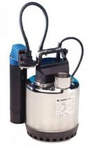 Doc 7Gt (Built In tube Float) Submersible Pump