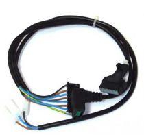 Biasi Gas Valve Harness BI1765103