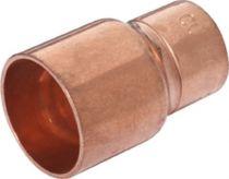 10 X 8mm Ef Reducer