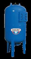 Zilmet Ultra Pro 100V Expansion Vessel Z1-318100 1100010006