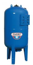 Zilmet 200 Litre Ultra-Pro Potable Expansion Vessel ZI-318200 1100020006
