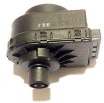 Alpha Actuator 1.018064