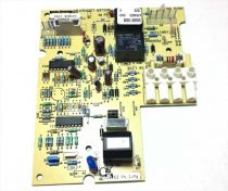 Baxi Printed Circuit Board (PCB) System 18 231671BAX *OBS*