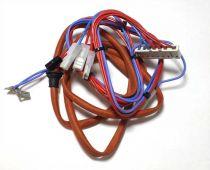 Baxi Cable Temp/Pressure Stats 5113106
