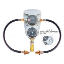 Compact 800 2 Pack ACO system with OPSO 37mb 5kg/h UU5185K-TR