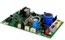 Vaillant Printed Circuit Board (PCB) 130375