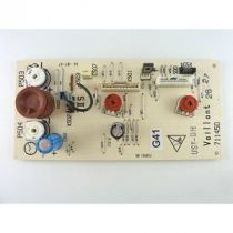 Vaillant Switch Board 130390