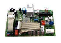 Vaillant Control Pcb  130391