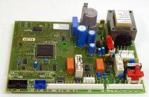 Vaillant Printed Circuit Board 130448