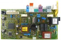 Vaillant Printed Circuit Board 130826
