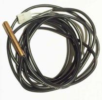 Ideal Thermistor Sensor Cxa 154816
