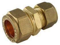 15 X 12mm Com Reducing Coupler