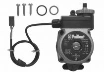 Vaillant Pump Assembly 160949