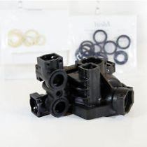 Ideal Isar Pump Body 171037