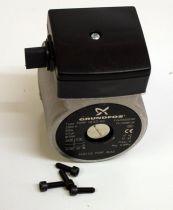 Ideal Pump Head Kit Grundfoss Isar 175409
