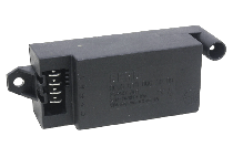 Ideal Spark Generator 175593 Screw On Type