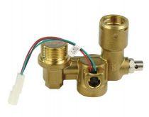 Vaillant Aqua Sensor/Flow Meter 194831