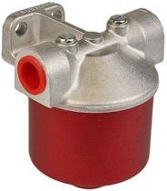"Oil Filter 19489 Type 3/8"""