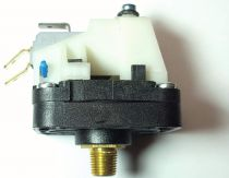 Glow Worm Water Pressure Switch 2000800150