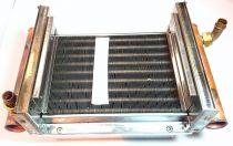 Glow Worm Burner Assembly Energysaver 2000800470