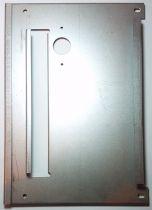 Glow Worm Combustion Chamber Door 2000800473