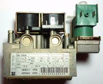 Glow Worm Gas Valve Energysaver 2000800482